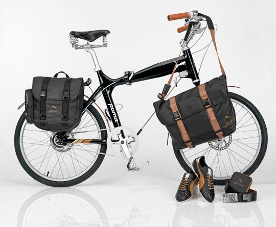 Велосипеды Puma - 20071213214106462_4