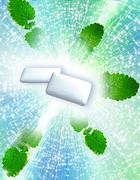Изобретение жевательной резинки - 20071213220015809_6