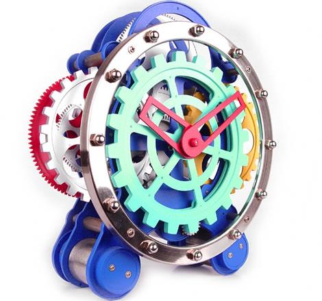 Часы без корпуса — узнайте о часах больше - 2007121420125712_1