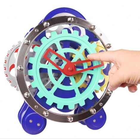 Часы без корпуса — узнайте о часах больше - 2007121420125712_2