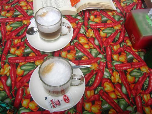 Противопростудный кофе (с перцем) - 2007121616030143_1