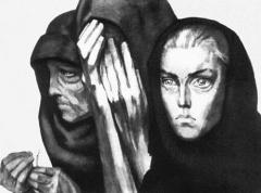 Что случилось в Куреневке? Две трагедии Бабьего Яра - 20071216171218792_1
