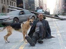 Фильм с Уиллом Смитом возглавил рейтинг самых кассовых фильмов декабря в США - 20071217155745123_1