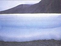 Озеро «нетающего льда» поведает о будущем планеты - 20071217160606799_1