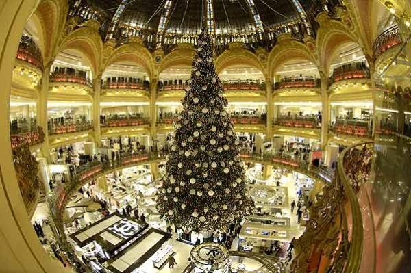 Подготовка к Рождеству в Париже - 2007121817084879_1