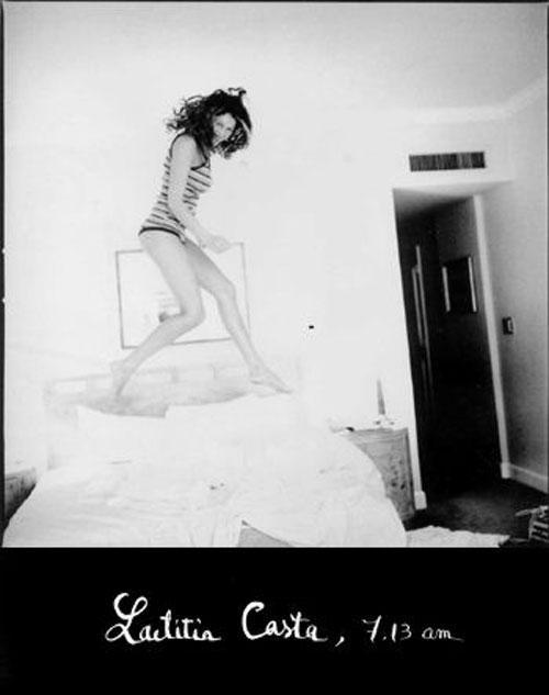 Без прикрас: как выглядят знаменитые женщины до 10 утра... - 20071218171838629_2