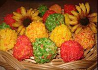 Любите конфеты Рафаэлло? Приготовим их вместе! - 20071218172610654_2