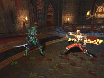 16-летняя поклонница Mortal Kombat забила сестру приемами из игры - 20071221154402558_1