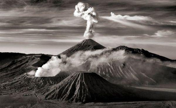 Лучшие фото National Geographic 2007 — Пейзажи  - 20071221160543202_8