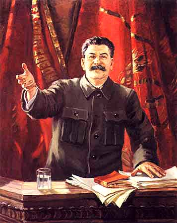 Советские вожди водкой не брезговали - 20071224201054648_3