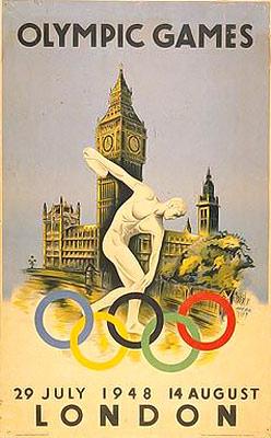 Олимпиады - 20071224203124916_10