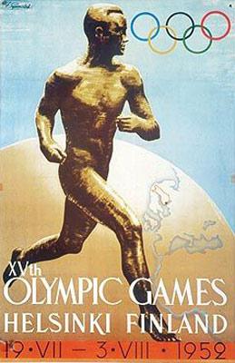 Олимпиады - 20071224203124916_11