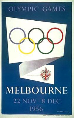 Олимпиады - 20071224203124916_12