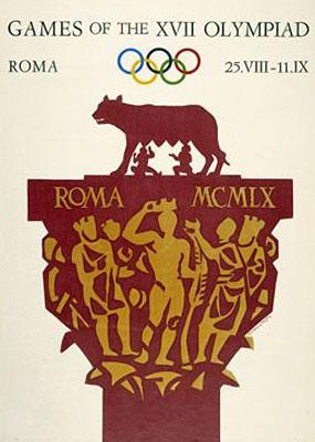 Олимпиады - 20071224203124916_13