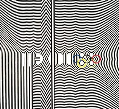 Олимпиады - 20071224203124916_15