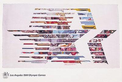 Олимпиады - 20071224203124916_17