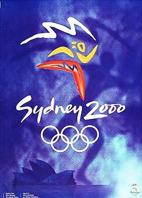 Олимпиады - 20071224203124916_20