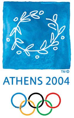 Олимпиады - 20071224203124916_21