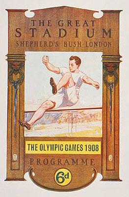 Олимпиады - 20071224203124916_4
