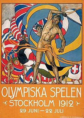 Олимпиады - 20071224203124916_5