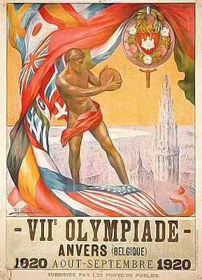 Олимпиады - 20071224203124916_6