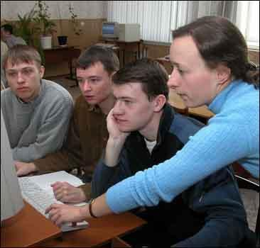 Украинских абитуриентов ограничили - 20071225174906893_1