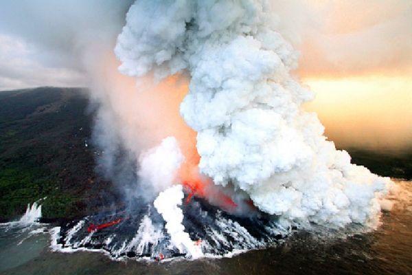 Какими бывают вулканы... - 20071225190432377_11