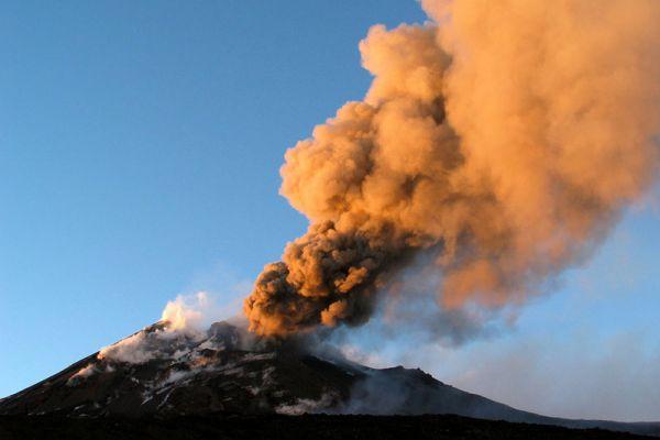 Какими бывают вулканы... - 20071225190432377_13