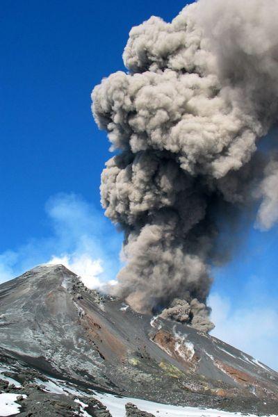 Какими бывают вулканы... - 20071225190432377_14