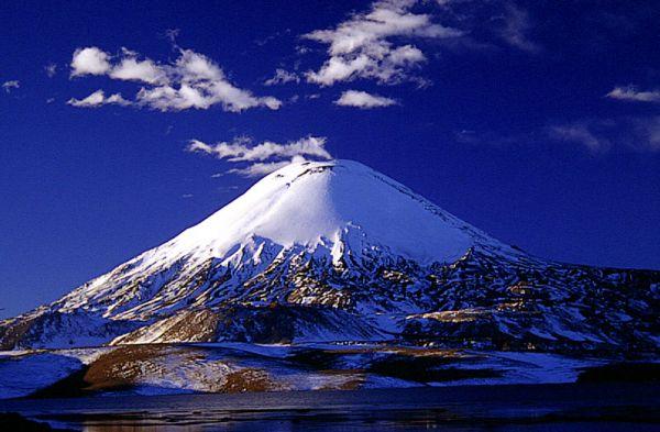 Какими бывают вулканы... - 20071225190432377_16