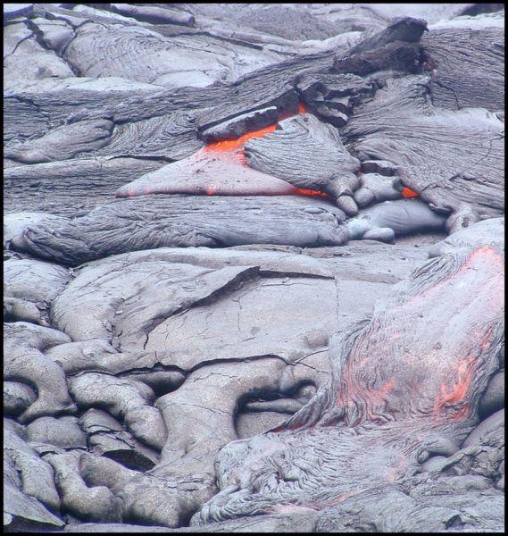 Какими бывают вулканы... - 20071225190432377_17