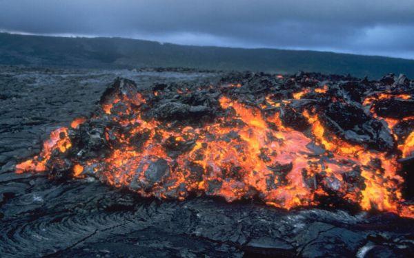 Какими бывают вулканы... - 20071225190432377_4