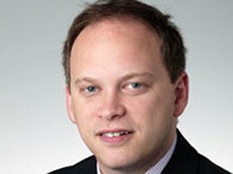 Депутат английского парламента стал бездомным на Рождество - 2007122519142247_1