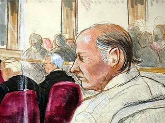 Прокуратура Канады требует нового суда по делу свиновода-убийцы - 20080108214538108_1