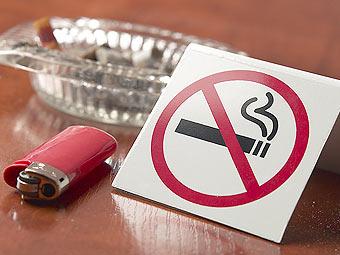 Треть сотрудников IT-компании уволили за отказ курить - 20080110164837264_1