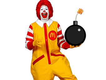 McDonald's обвинил видеоигры в детском ожирении - 20080111141241371_1