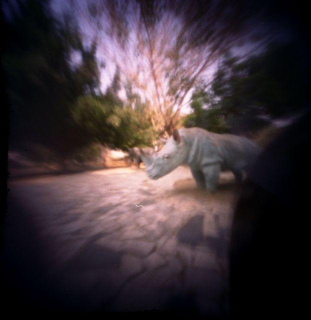 Фотоаппарат своими руками - 20080114115709294_23