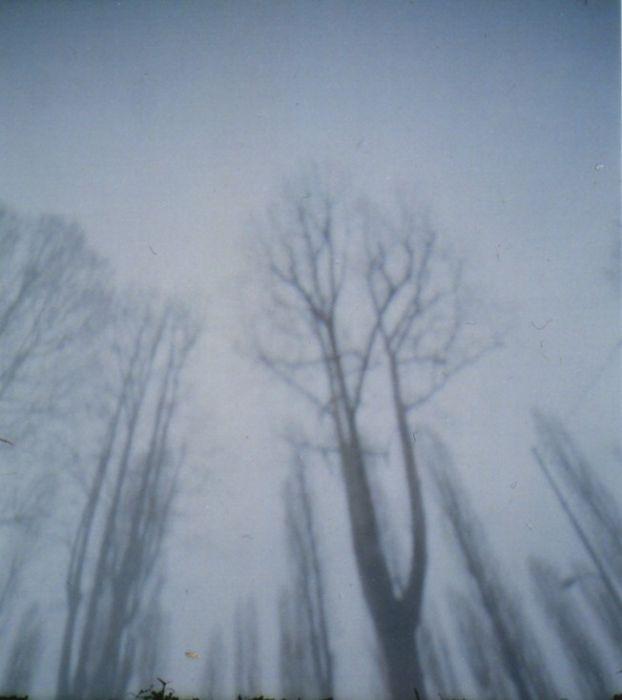 Фотоаппарат своими руками - 20080114115709294_26