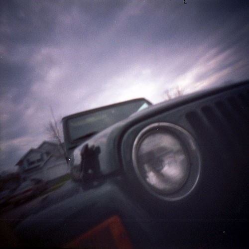 Фотоаппарат своими руками - 20080114115709294_29