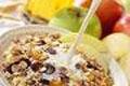 Полезны ли сухие завтраки перед работой? - 20080115095935938_1
