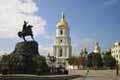 Украина заняла 133 место - 20080116122824878_1