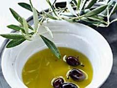 Оливковое масло полезнее всех диет - 20080117121722375_1