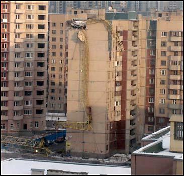 Снять жилье в Киеве нереально! - 20080117135108588_1