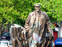 Во Франции хотят установить огромную статую Ленина - 20080117140055764_1