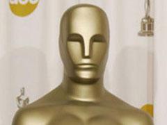 """Сегодня объявят номинантов на """"Оскар"""" - 2008012211545610_1"""