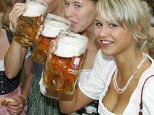 Диетологи: Люди толстеют от напитков  - 20080123170401177_1