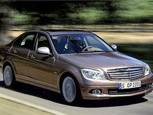 Назван лучший автомобиль 2007 года    - 20080123170750984_1