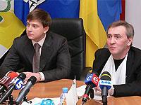 70 депутатов Киевсовета за отстранение Луценко от должности - 20080124160510204_1