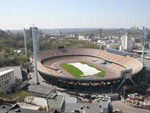 На подготовку к Евро-2012 Киев потратит почти 40 млрд - 20080125103527415_1