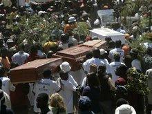 В Кении назревает гражданская война: 70 жертв за два дня  - 2008012719353823_1